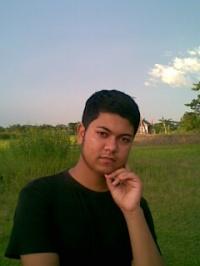 Image0002 1