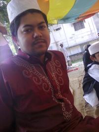 Photo0003