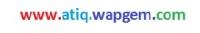 Www.atiq.wapgem.com 1